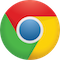 Google CHrome, Bug Bounty Programa de recompensas