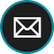 Mail Server - SendMail, PostFix, Exchange Server, Dovecot, Bug Bounty, Programa de recompensas.png
